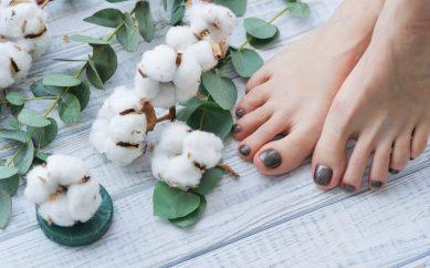 Lakier lub preparat do paznokci — Kosmetyczny Hit 2017