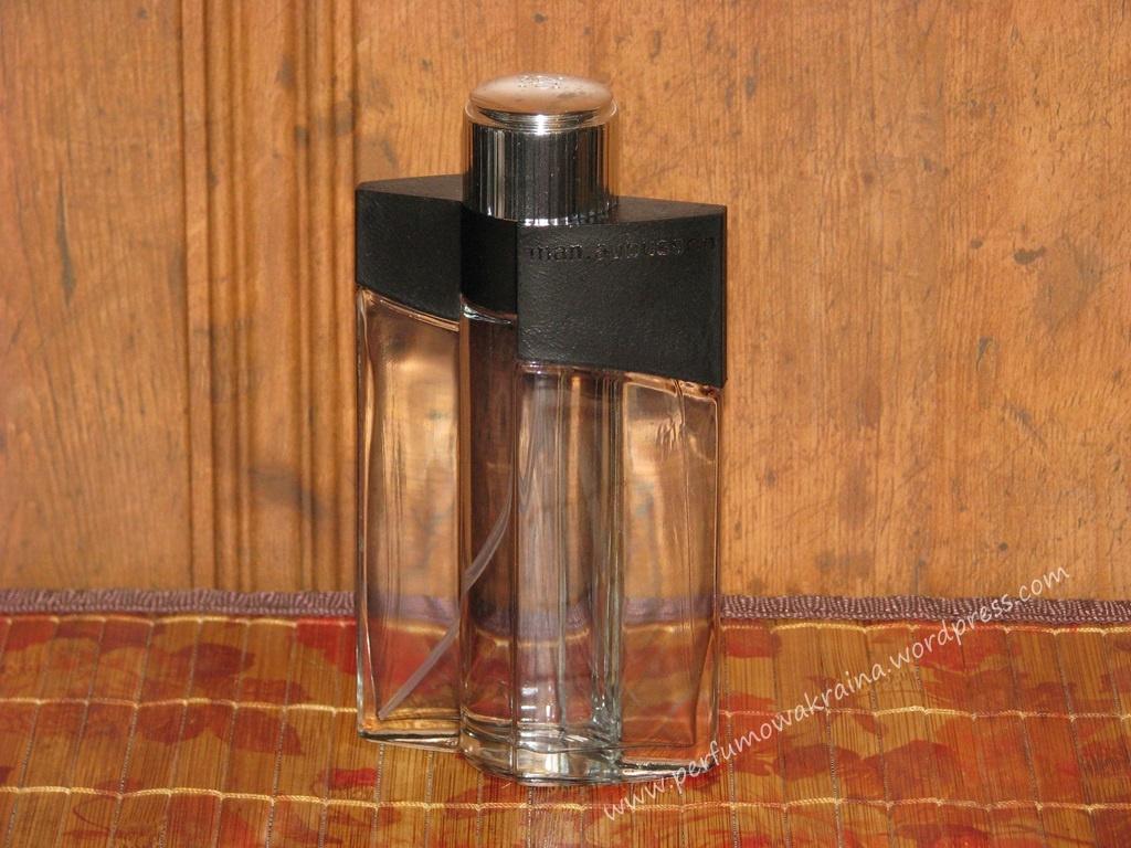 Perfumy man.aubusson marki Aubusson