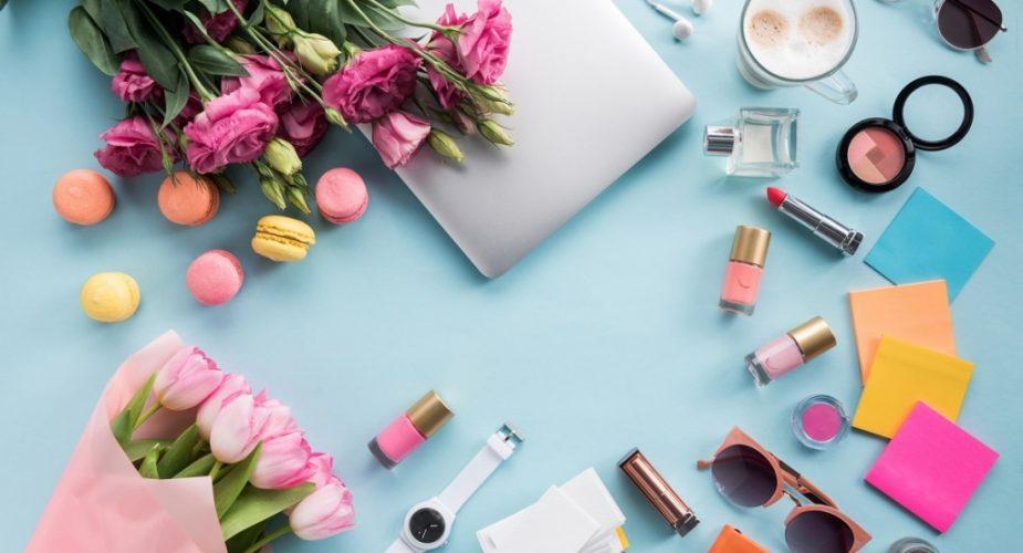 Rusza 1 edycja Plebiscytu Beauty Blog 2018