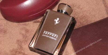 Popularne marki produkujące perfumy od F do M
