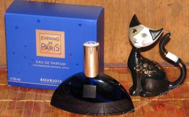 Popularne marki produkujące perfumy od A do E