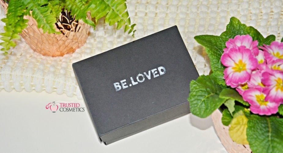 Pokochałam naturalną pielęgnację organicznymi kosmetykami Be.Loved