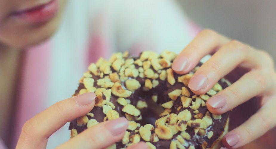 Jak przetrwać tłusty czwartek na diecie?