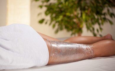 Body wrapping – domowy sposób na modelowanie sylwetki