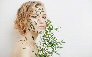 Branża kosmetyczna w 2018 roku — co się będzie działo?