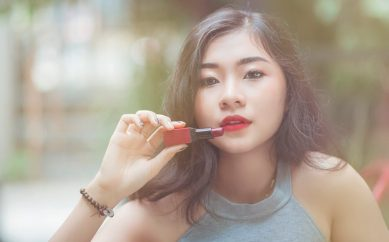 Pomadka — Kosmetyczny Hit 2017 zdaniem blogerek i naszych Czytelniczek