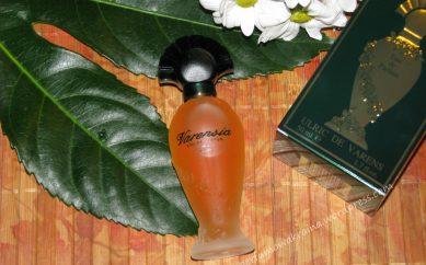 Popularne marki perfumeryjne od N do Z