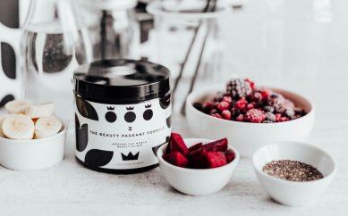 Wybierz Zojo Elixirs — dla zdrowia, urody i dobrej energii