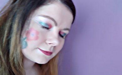 Wiosenny makijaż z MUA Makeup Academy