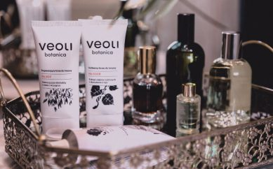 Ekologiczne kosmetyki Veoli Botanica — dlaczego warto je stosować?
