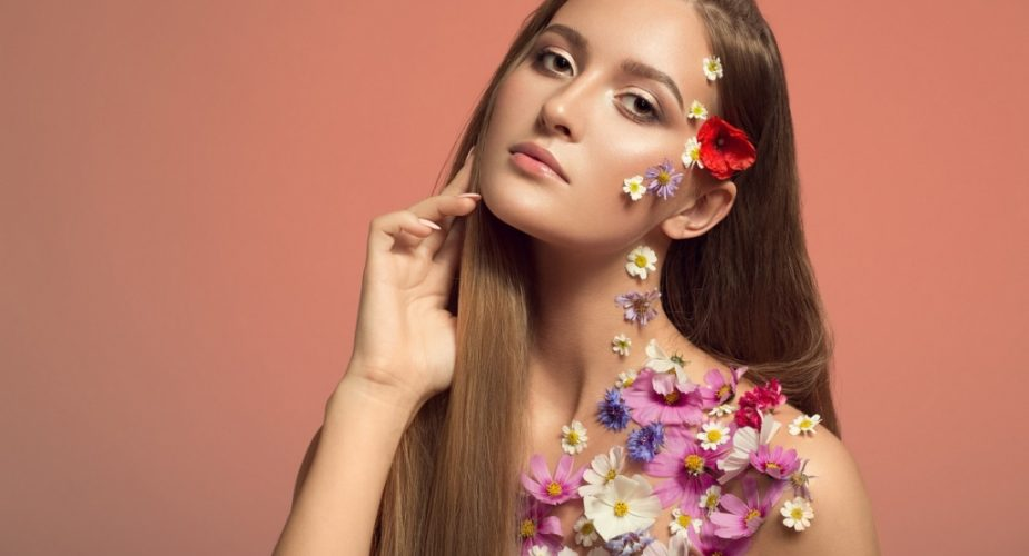 Wiosenna wizyta u kosmetyczki — przegląd modnych zabiegów kosmetycznych