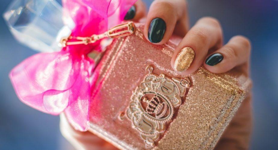 Perfumy — Kosmetyczny Hit 2017 zdaniem blogerek i naszych Czytelniczek