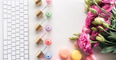 Idealny kosmetyk na wiosnę — zdaniem blogerek i naszych Czytelniczek