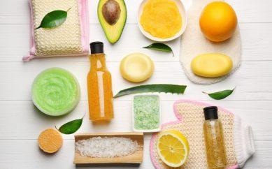 Cytryna — właściwości i zastosowanie popularnego owocu
