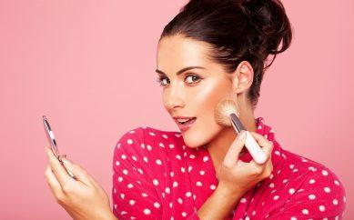 Konserwanty w kosmetykach muszą być!