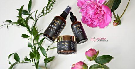 Kosmetyki Babo – pielęgnacja dostosowana do potrzeb skóry