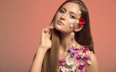 Kosmetyki detoksykujące — moda czy potrzeba rynku