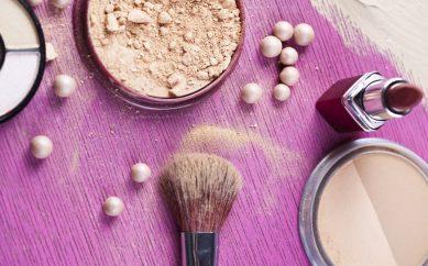 Podkład do makijażu — Kosmetyczny Hit 2017 zdaniem blogerek i naszych Czytelniczek
