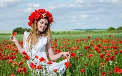 Beauty Majówka — odpoczynek, regeneracja i pielęgnacja dla każdego