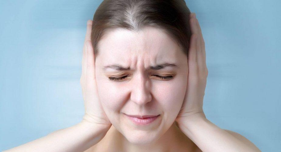 Ból ucha – co może być jego przyczyną?