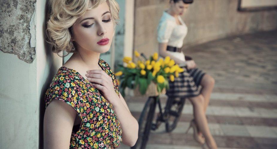 Włoskie kosmetyki — zgłębiamy ich tajemnice