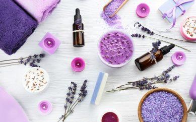 Moja Ulubiona Drogeria i Perfumeria — typy naszych Czytelniczek