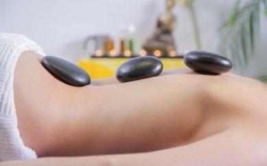 Przegląd najpopularniejszych masaży