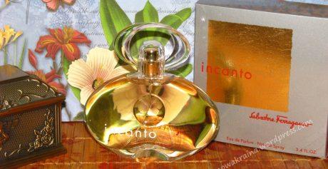 Włoskie marki produkujące perfumy — cz. V