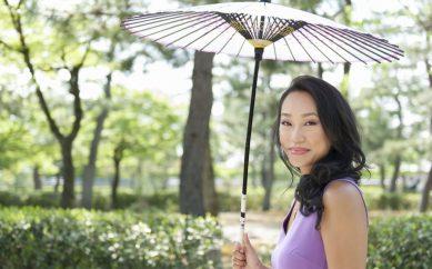 Rytuał Gejszy – gdzie tkwi sekret pięknej skóry Japonek?!