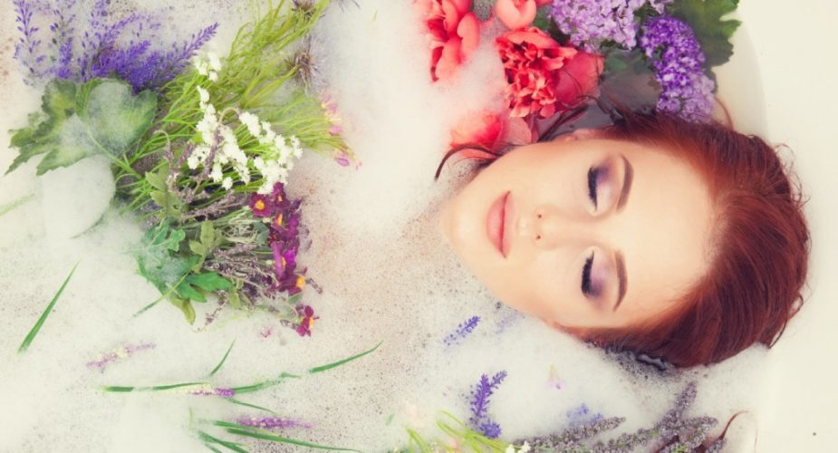 Body Detox — zabiegi oczyszczające i detoksykujące