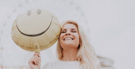 Podsumowanie aktywności TrustedCzytelniczek lipiec 2018