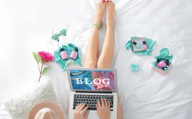 Plebiscyt Beauty Blog 2018 – poznaj finalistów