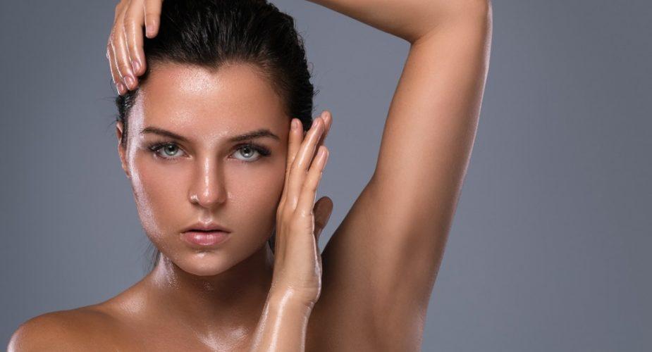 Humektanty w kosmetykach