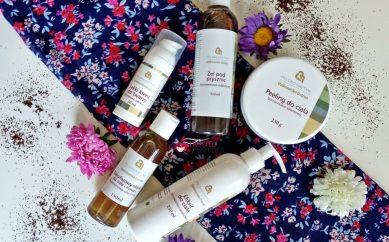 Pelokosmetyki – recenzja kosmetyków borowinowo-solankowych z Uzdrowiska Ustroń