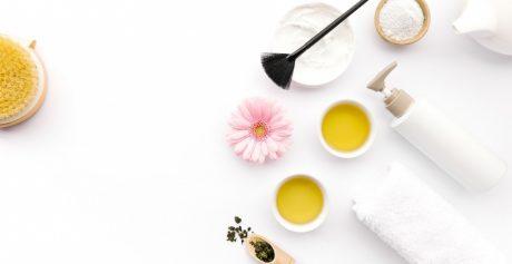 Naturalne oleje zimnotłoczone dla zdrowia i urody