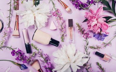 Czym jest PEG w kosmetykach?