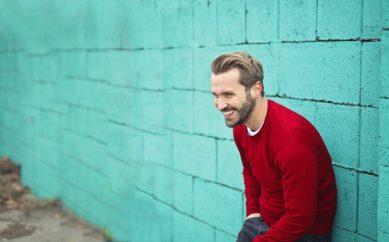 Naturalnie piękna broda — kosmetyki Kumazu dla brodaczy