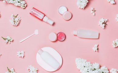 Poznaj skład kosmetyków — podsumowanie tematu
