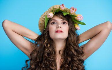 Lista francuskich marek kosmetycznych N-P
