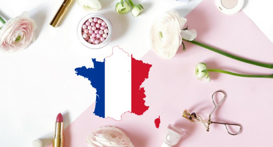 Francuscy producenci kosmetyków poszukują dystrybutorów w Polsce!