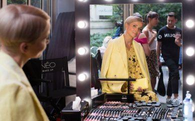 Neo Make Up — premiera nowej marki kosmetycznej