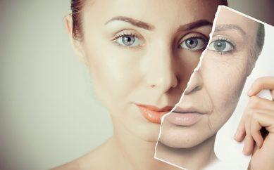 Usuwanie zmarszczek mimicznych preparatem Azzalure i Botoxem – na czym polega?