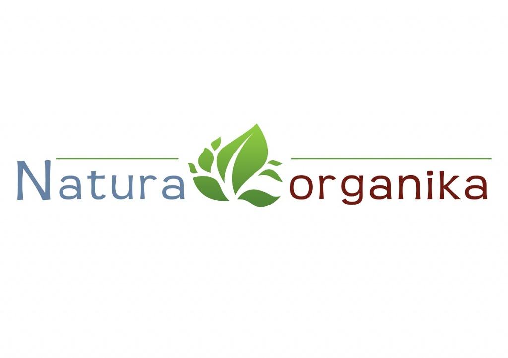 Naturaorganika.pl — Kosmetyki naturalne i zdrowa żywność