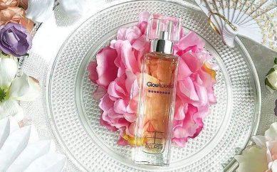 Lista testerek perfum marki Evaflor Paris