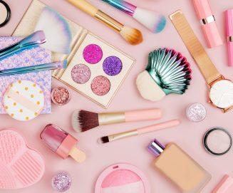 Z pasji do perfum i kosmetyków — poznaj bliżej blogi nagrodzone w konkursie Beauty Blog 2018