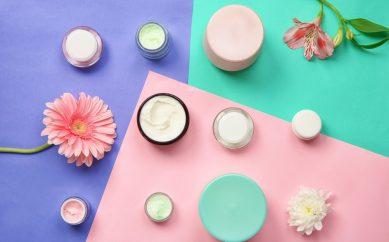 Wysoka jakość niemieckich kosmetyków naturalnych? Znasz kosmetyki Martina Gebhardt?