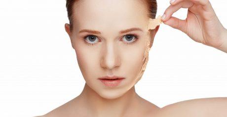 Złuszczanie – niezbędny etap pielęgnacji skóry