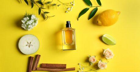 Czy warto robić kosmetyki w domu?