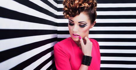 Rusza Plebiscyt Najlepsza Wizażystka 2019 – szukamy najlepszej makijażystki w Polsce!