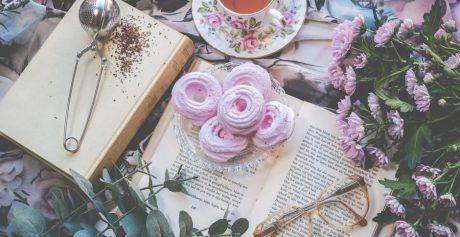 Beauty Czytelnia — jakie książki polecaliśmy w 2018 roku?